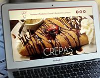Web Cafeteria Aidil