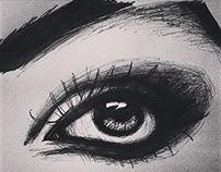 Eye See Yew
