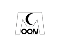 Faux Logos #1
