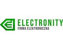 Electronity - firma elektroniczna