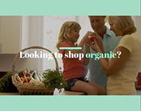 Monashee Community Co-op Promo Video