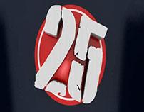 logo-25-v2