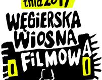 Węgierska Wiosna Filmowa 2017