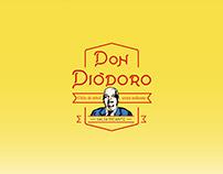 Don Diódoro