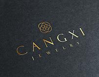 CANGXI Jewelry