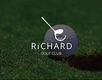Richard Golf Club