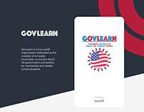 GovLearn