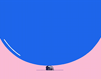 Supernaive - Opal Waltz