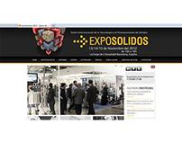 exposolidos.com