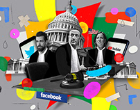 The Economist - September