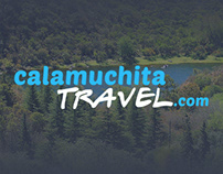Tourism Marketplace - Calamuchita Travel