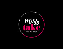 MissTake_Make Up & Beauty