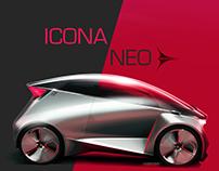 ICONA_NEO_SHANGHAI-CONCEPTCAR_TEAMPROJECT_KEVYNGRUCHALA