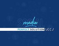 Perfect Solution (KSA) VOL.1