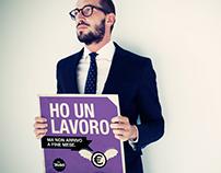 Be Hobo