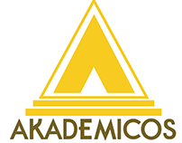 Animación para Akademicos.com