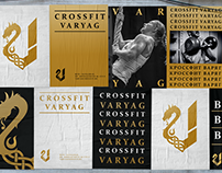 CrossFit Club Varyag