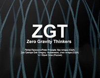 ZGT poster