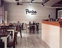 Perica Burger Co.