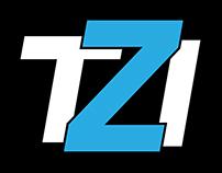 TZI Logo