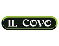 IL COVO (Italian Resturant)