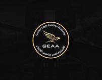 GEAA Company Profile