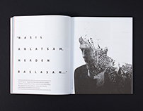 Socrates Magazine - Issues 6-10