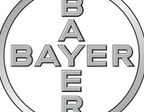 Bayer's 50th Anniversary of the Pill Microsite