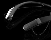 SK Telecom Smart Hearing Aid