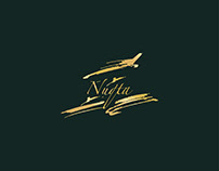 Nugta | logo