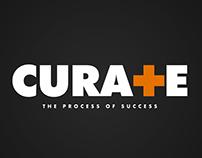Curate Media Identity