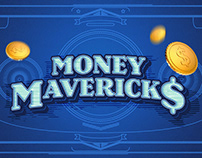 Money Mavericks - Promotional Video