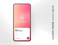 Vivino app | UI/UX