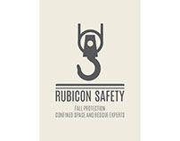 Rubicon Safety