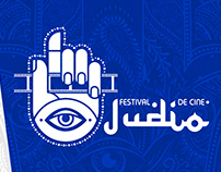 CxArt - Festival de cine Judío 2020 🇮🇱