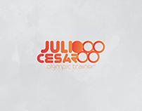 Júlio Cesar l Trainer