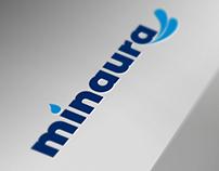 Rebranding - Minaura (FAAL)