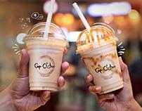 Cup O Joe | Branding