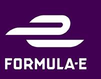 Enel - FORMULA - E 2019