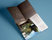 VIVO - Flyer