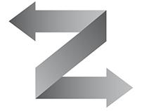 Zellous logo
