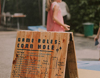 Camp Kilo Game Rules Boards