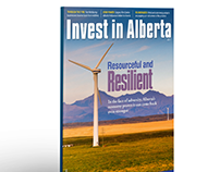 Invest in Alberta 2017