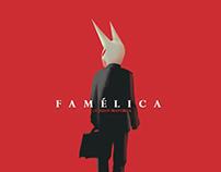 Famelica