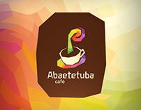Identidade Café Abaetetuba