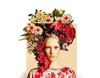 The eco fashionista manifesto