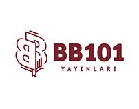 bb101