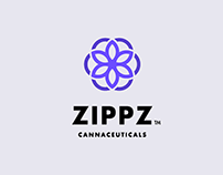 Zippz Cannaceuticals