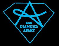 Diamond Apart
