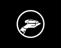 Standaard op elke Lexus